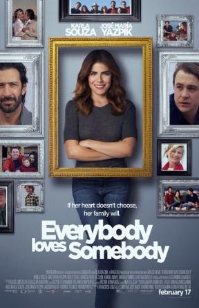 everybody-loves-somebody-2017-poster