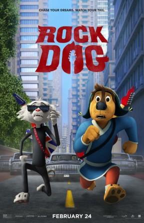 rock-dog-2016-poster
