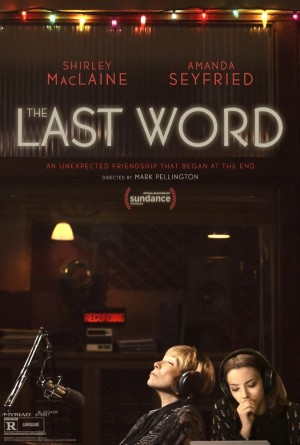 the-last-word-2017-poster