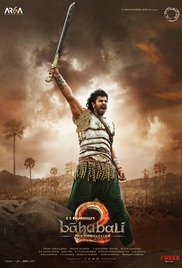 baahubali-2-the-conclusion-2017-poster