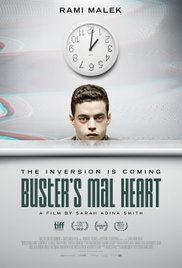 busters-mal-heart-2016-poster
