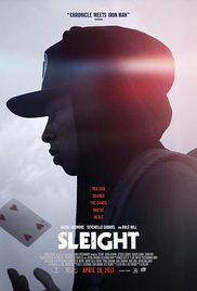 sleight-2016-poster