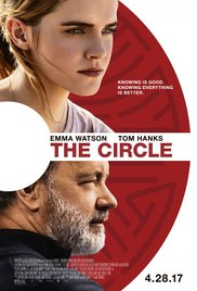 the-circle-2017-poster