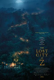 the-lost-city-of-z-2016-poster