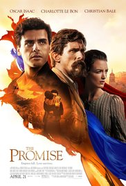 the-promise-2016-poster