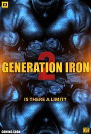 generation-iron-2-2017-poster