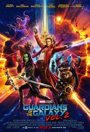 guardians-of-the-galaxy-vol-2-2017-poster