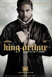 king-arthur-legend-of-the-sword-2017-poster