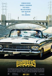 lowriders-2016-poster