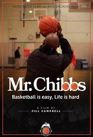 mr-chibbs-2017-poster