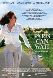paris-can-wait-2016-poster
