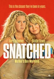 snatched-2017-poster