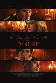 the-dinner-2017-poster