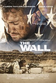 the-wall-2017-poster