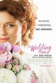the-wedding-plan-2016-poster