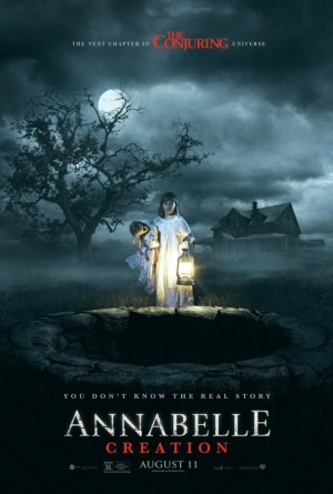 annabelle_creation_ver2
