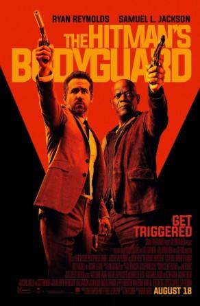 hitmans_bodyguard_ver4
