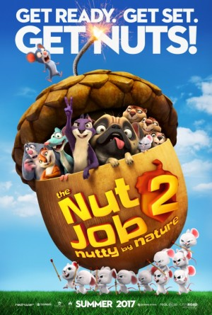nut_job_two_nutty_by_nature