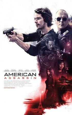 american_assassin_ver7