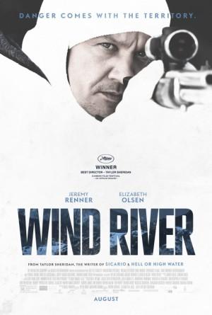 wind_river