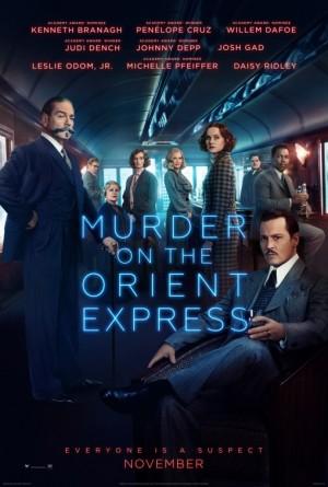 murder_on_the_orient_express_ver3