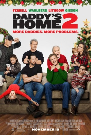 daddys_home_two_ver4
