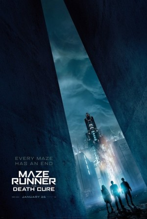 maze_runner_the_death_cure