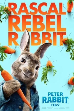 peter_rabbit_ver3