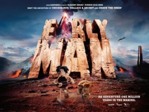 early_man_ver2