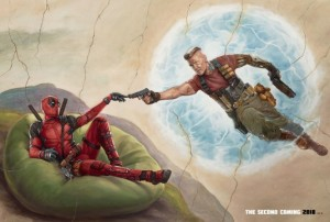 deadpool_two_ver2