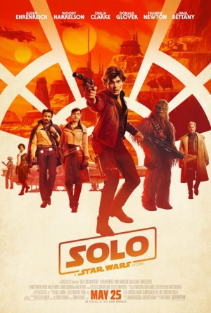 solo_a_star_wars_story_ver17