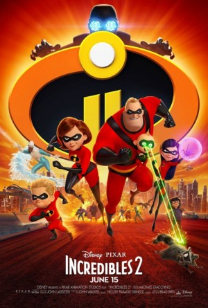 incredibles_two_ver11