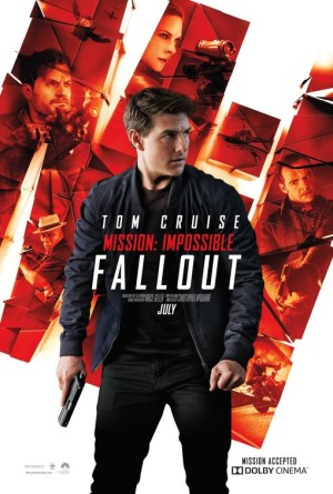 mission_impossible__fallout_ver16