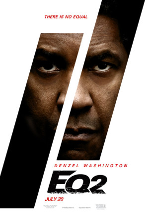 equalizer_two