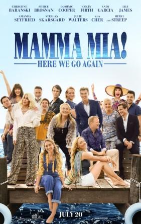 mamma_mia_here_we_go_again_ver3
