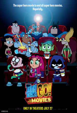 teen_titans_go_to_the_movies_ver9