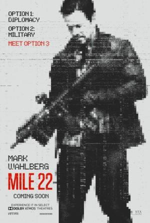 mile_twenty_two