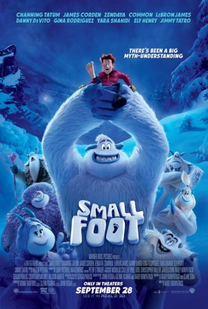 smallfoot_ver10