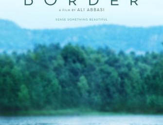 Border – (R)