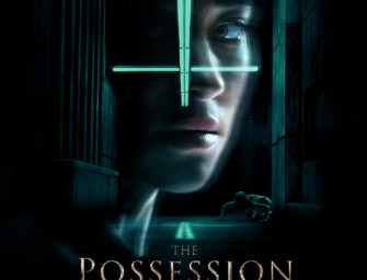 The Possession of Hannah Grace – (PG-13)