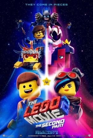 lego_movie_two_the_second_part_ver8 (1)
