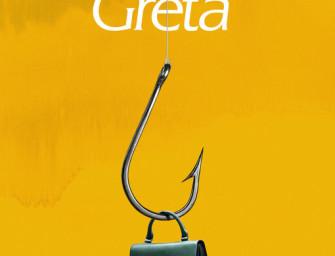 Greta – (R)