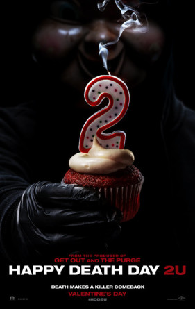 happy_death_day_twou