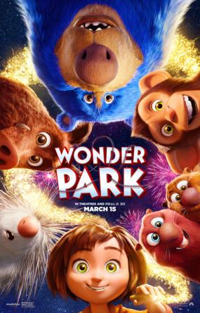 wonder_park_ver5