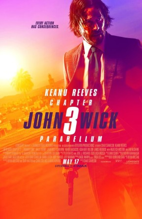 john_wick_chapter_three_ver14